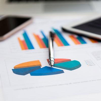 نمودارهای رتبه بندی مشکلات واحدهای صنعتی در قالب HSEE